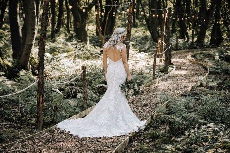 A Whimsical Wedding Shoot (c) Glix Photography (10)