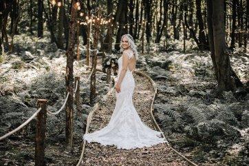 A Whimsical Wedding Shoot (c) Glix Photography (12)