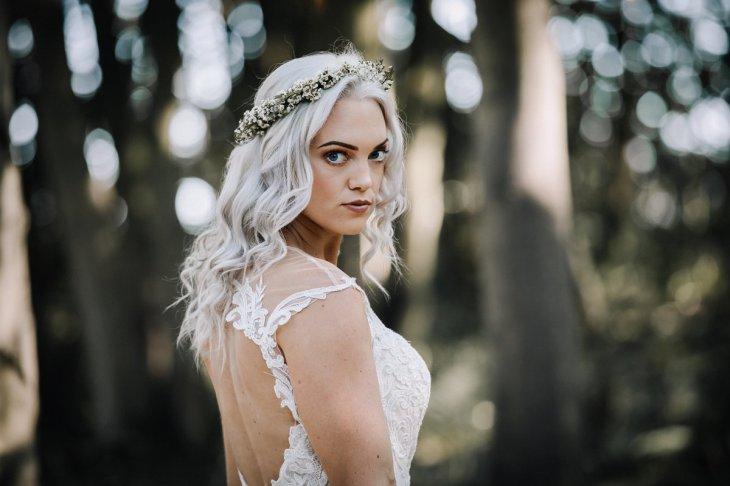 A Whimsical Wedding Shoot (c) Glix Photography (15)