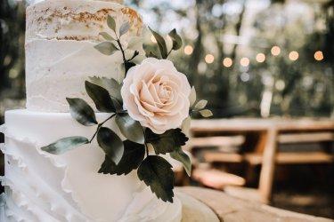A Whimsical Wedding Shoot (c) Glix Photography (19)