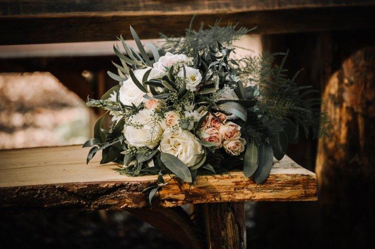 A Whimsical Wedding Shoot (c) Glix Photography (2)