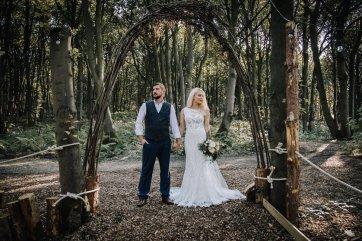 A Whimsical Wedding Shoot (c) Glix Photography (23)