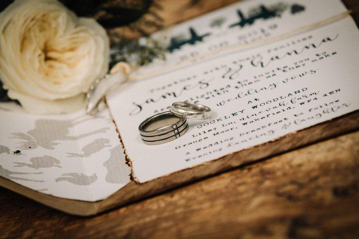 A Whimsical Wedding Shoot (c) Glix Photography (33)
