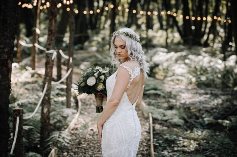 A Whimsical Wedding Shoot (c) Glix Photography (35)