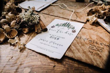 A Whimsical Wedding Shoot (c) Glix Photography (38)
