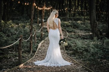 A Whimsical Wedding Shoot (c) Glix Photography (50)