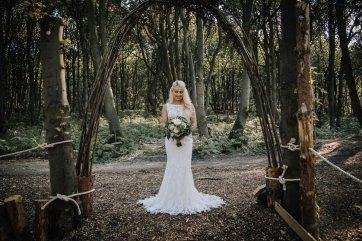 A Whimsical Wedding Shoot (c) Glix Photography (56)