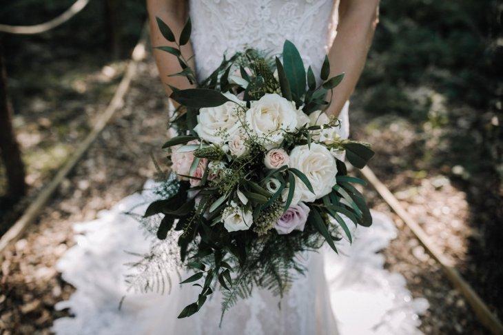 A Whimsical Wedding Shoot (c) Glix Photography (58)