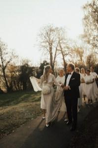 A Winter Wedding at Iscoyd Park (c) Katie Ingram (37)