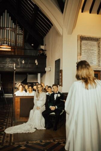 A Winter Wedding at Iscoyd Park (c) Katie Ingram (46)