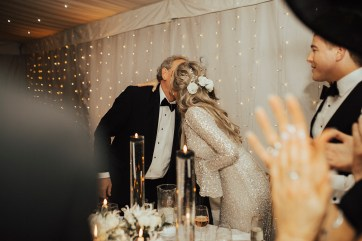 A Winter Wedding at Iscoyd Park (c) Katie Ingram (74)