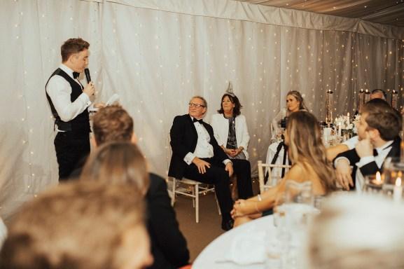 A Winter Wedding at Iscoyd Park (c) Katie Ingram (77)