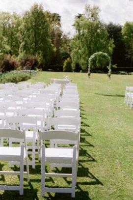 An Outdoor Wedding Paxton House (c) Ceranna Photography (14)