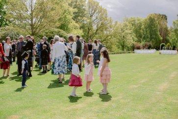 An Outdoor Wedding Paxton House (c) Ceranna Photography (27)