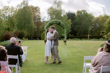 An Outdoor Wedding Paxton House (c) Ceranna Photography (48)