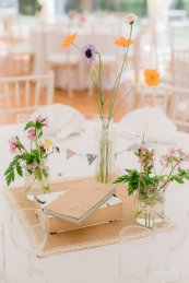 An Outdoor Wedding Paxton House (c) Ceranna Photography (5)