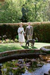 An Outdoor Wedding Paxton House (c) Ceranna Photography (68)