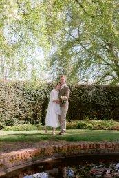 An Outdoor Wedding Paxton House (c) Ceranna Photography (69)