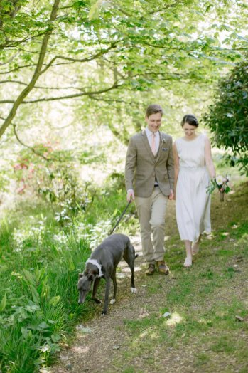 An Outdoor Wedding Paxton House (c) Ceranna Photography (79)