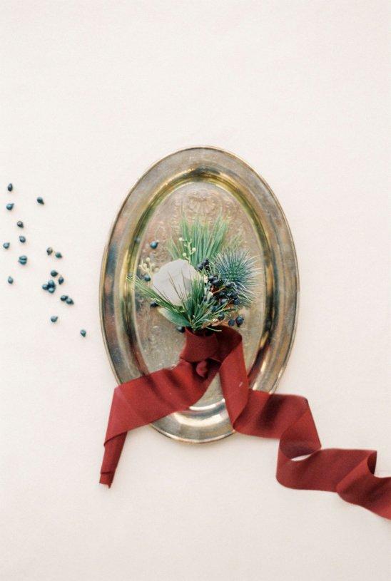 Happy Holidays (c) Cristina Ilao Photography (22)