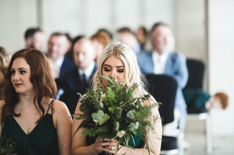 A Chic Wedding in Sheffield (c) S6 Photography (34)