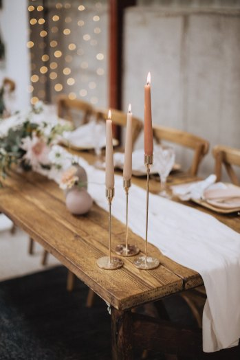 A Rustic Styled Shoot at Ystrad Farm (c) Fox & Bear Photography (7)
