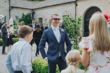 A Spring Wedding at Middleton Lodge (c) Charlotte White Photography (18)