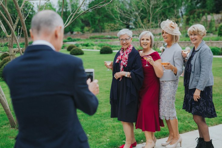 A Spring Wedding at Middleton Lodge (c) Charlotte White Photography (63)