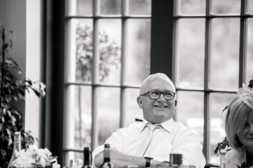 A Spring Wedding at Middleton Lodge (c) Charlotte White Photography (83)
