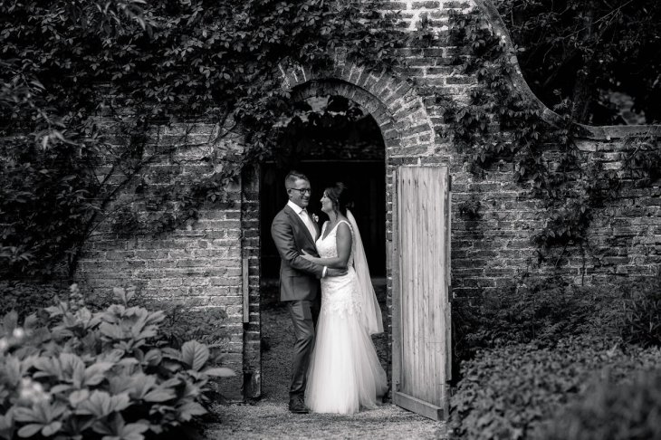 A Spring Wedding at Middleton Lodge (c) Charlotte White Photography (84)