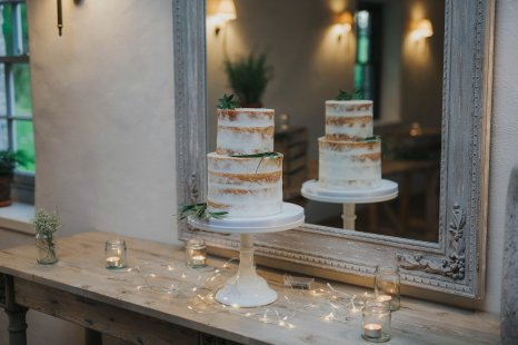 A Spring Wedding at Middleton Lodge (c) Charlotte White Photography (91)