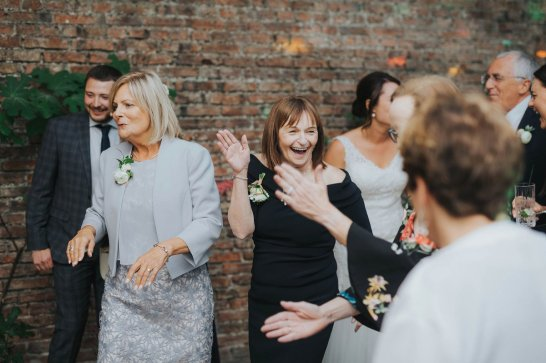 A Spring Wedding at Middleton Lodge (c) Charlotte White Photography (99)