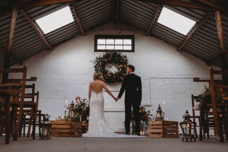 A Styled Shoot at White Sykes Fields (c) Charlotte Nelson Photography (18)