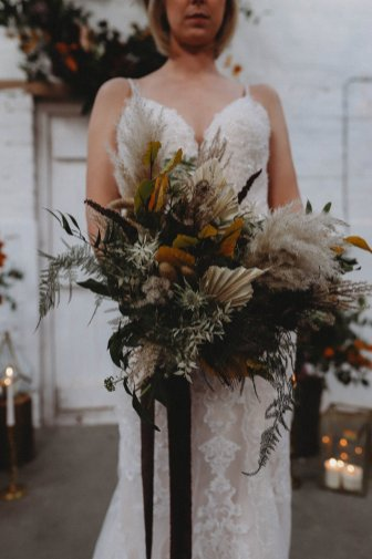 A Styled Shoot at White Sykes Fields (c) Charlotte Nelson Photography (24)