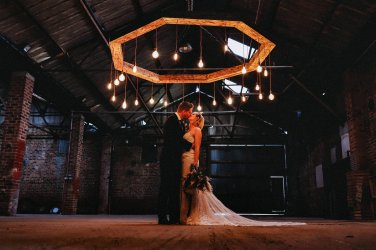A Styled Shoot at White Sykes Fields (c) Charlotte Nelson Photography (28)