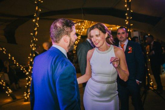 An Autumn Wedding at Silverholme Manor (c) Amy Jordison (100)