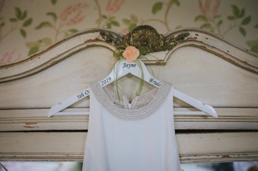 An Autumn Wedding at Silverholme Manor (c) Amy Jordison (11)