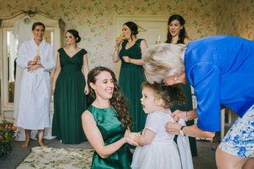 An Autumn Wedding at Silverholme Manor (c) Amy Jordison (19)