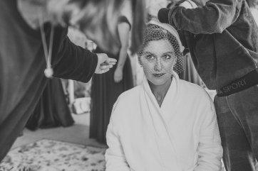 An Autumn Wedding at Silverholme Manor (c) Amy Jordison (21)