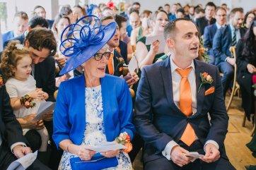 An Autumn Wedding at Silverholme Manor (c) Amy Jordison (36)