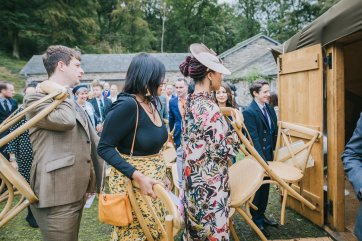 An Autumn Wedding at Silverholme Manor (c) Amy Jordison (41)
