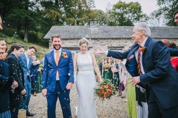 An Autumn Wedding at Silverholme Manor (c) Amy Jordison (42)