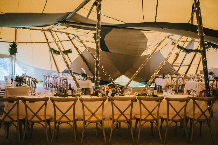 An Autumn Wedding at Silverholme Manor (c) Amy Jordison (58)