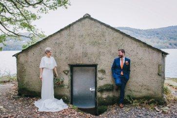 An Autumn Wedding at Silverholme Manor (c) Amy Jordison (64)