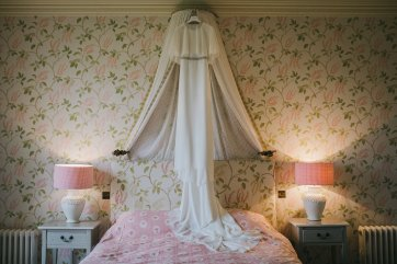 An Autumn Wedding at Silverholme Manor (c) Amy Jordison (7)