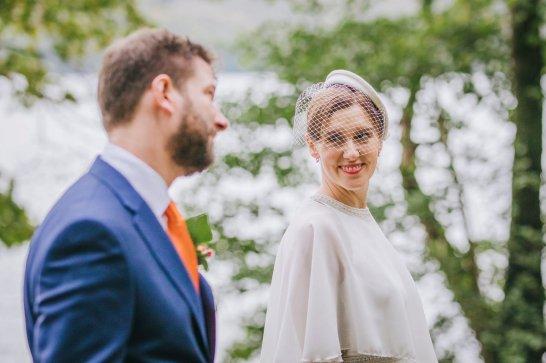 An Autumn Wedding at Silverholme Manor (c) Amy Jordison (74)