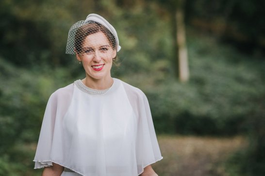 An Autumn Wedding at Silverholme Manor (c) Amy Jordison (75)