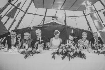 An Autumn Wedding at Silverholme Manor (c) Amy Jordison (78)