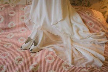 An Autumn Wedding at Silverholme Manor (c) Amy Jordison (8)