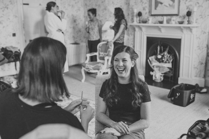 An Autumn Wedding at Silverholme Manor (c) Amy Jordison (9)